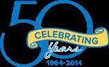 G. Douglas Vallee Ltd. Celebrates 50 Years of Service