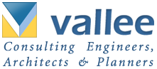 G. Douglas Vallee Ltd.