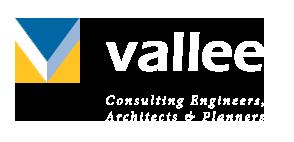 G.Douglas Vallee Ltd.