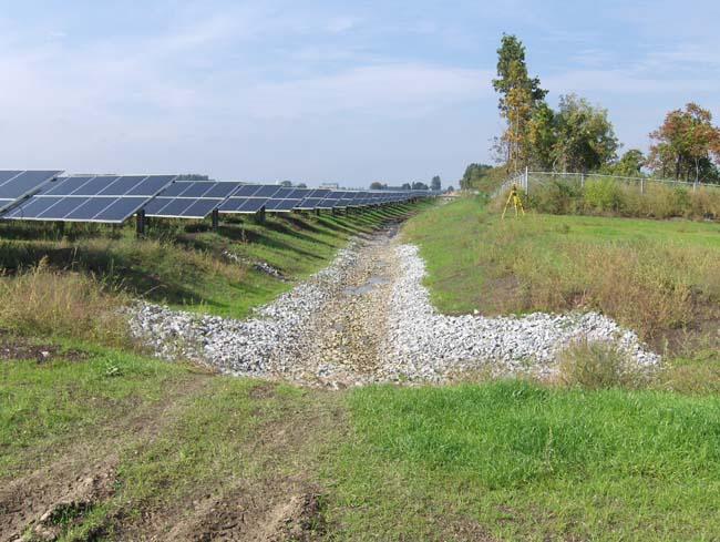 Ryerse Solar